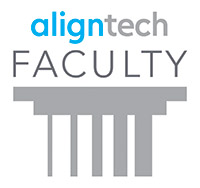 aligntech faculty